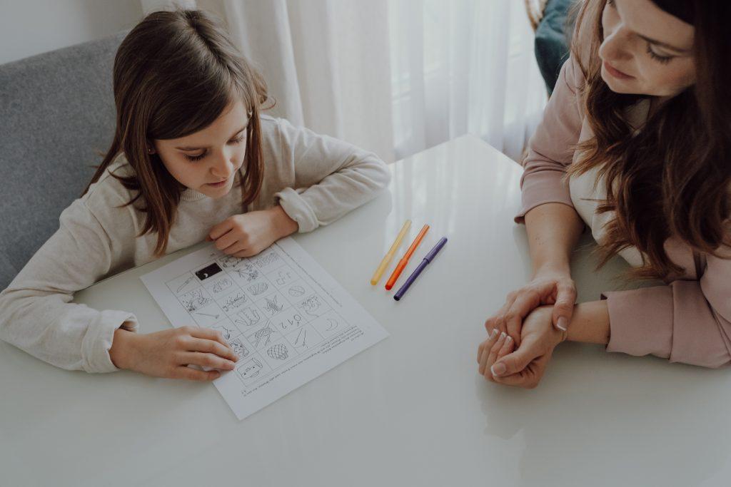 Katrin Maier Kinderpsychologin Baden